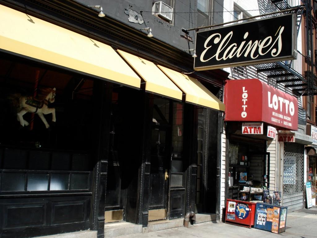 Elaines-Restaurant